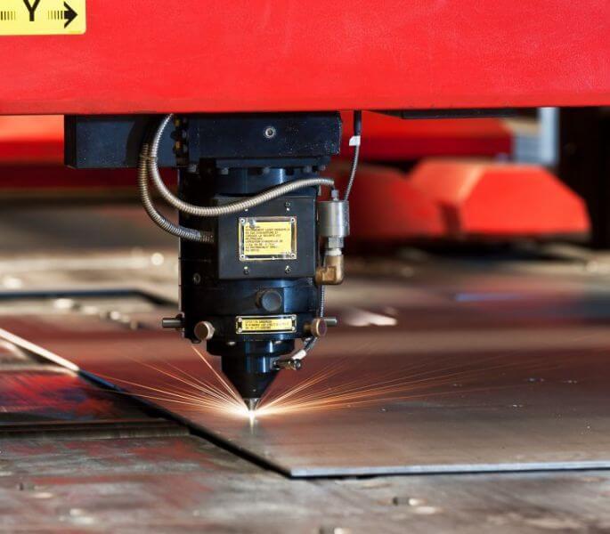 d coupe laser lyon poi onnage pliage fabricant de stand v nementiel et plv bourasseau. Black Bedroom Furniture Sets. Home Design Ideas