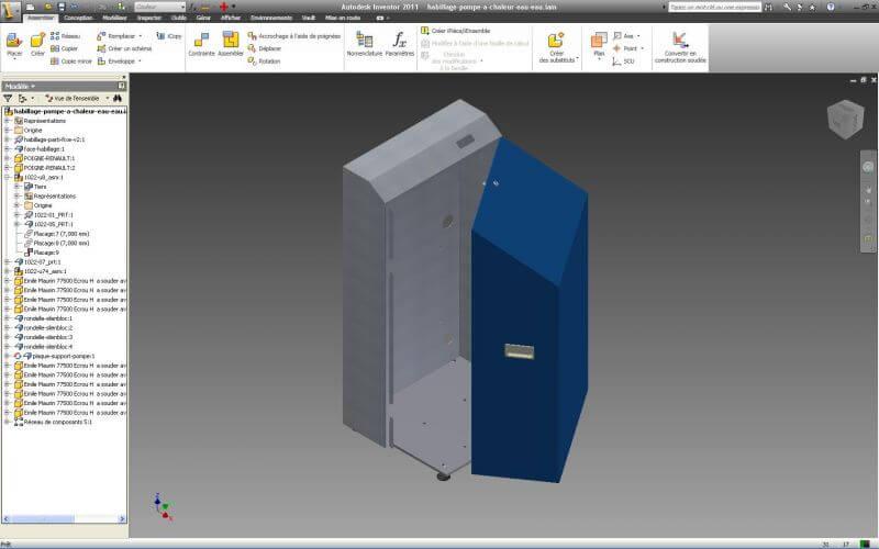d 233 coupe laser suisse poi 231 onnage 232 ve pliage zurich fabricant de stand 233 v 233 nementiel et plv